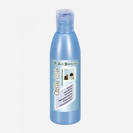 Cristal Clean balsam, 250 ml