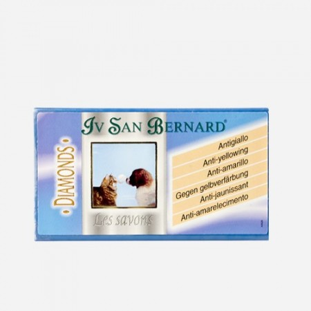Diamond Soap, 75 gr