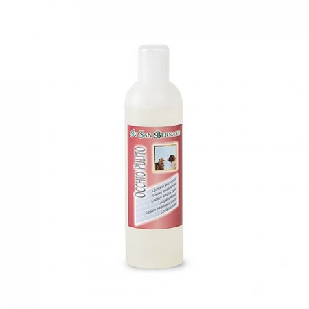 Øyerens (ISB Clean eye), 250 ml